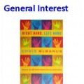 General Interest Books