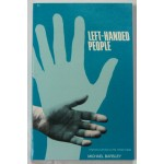 Left-Handed People by Michael Barsley
