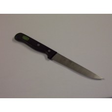 Pfiffikus Cook's Knife