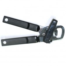 Everest Can Opener Black
