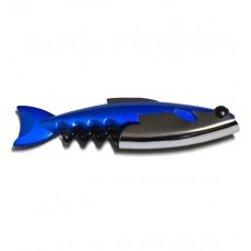 Minnow Corkscrew