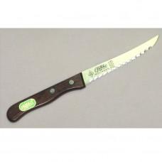 Pfiffikus Steak Knife