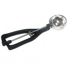 Natisco Ice Cream Scoop