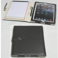 Booq Pad iPad Folio Executive
