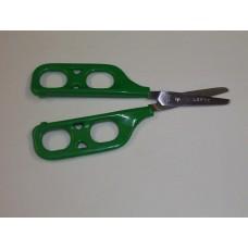 Deluxe Training Scissors