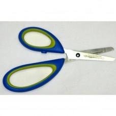 Grip-It Long Loop Scissors