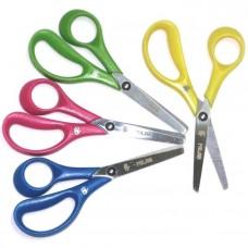 Milan School Scissors