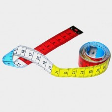 Hemline Sewing Tape Measure 150cm