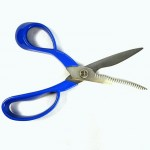 Everest Kitchen Scissors