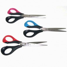 Maped Sensoft Youth Scissors