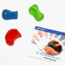 3 Step Pencil Grip Kit