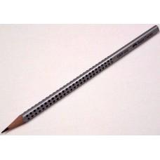 Faber-Castell Grip 2001 Lead Pencil