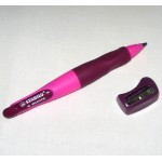 Stabilo EASYergo Pencil Left-Handed Pink