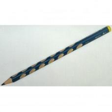 Stabilo EASYgraph Lead Pencil Left HB