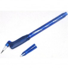 Yoropen Lead Pencil