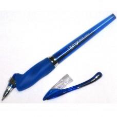 Yoropen Blue