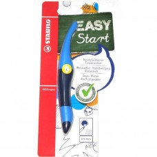 Stabilo EASYoriginal Pen Blue