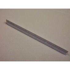Scaling Ruler 30cm