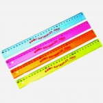 Softie Flex Lefty Ruler 30cm