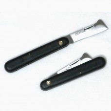 Grafting & Pruning Knife Stafor
