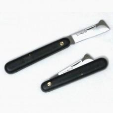 Grafting & Pruning Knife Stafor