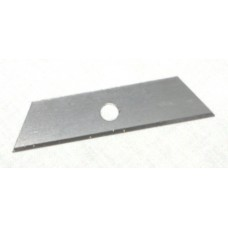 Sterling Safety Knife Blades