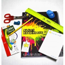 Senior School Pack