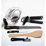 Kitchen Essentials Pack